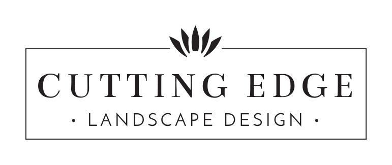 CuttingEdge_logo_black