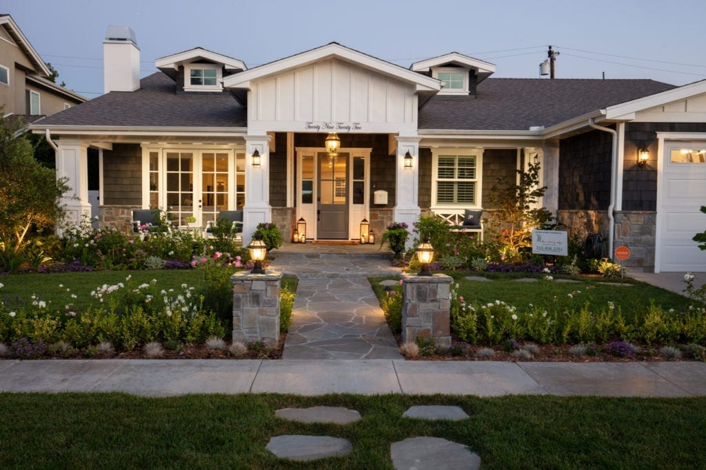 South Bay, California Landscape Pricing Guide