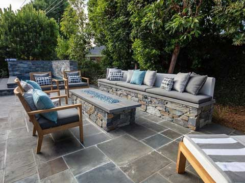 Low Water Landscaping For Your Torrance, CA Home